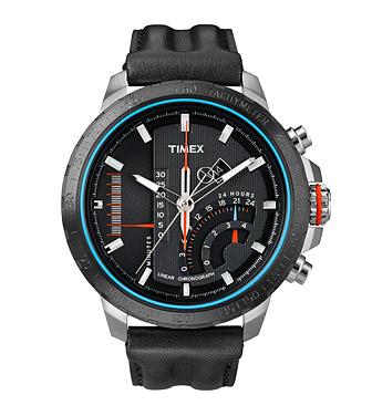 Timex Adventure Tech T2P274 1