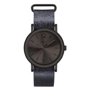 Timex Weekender T2P337