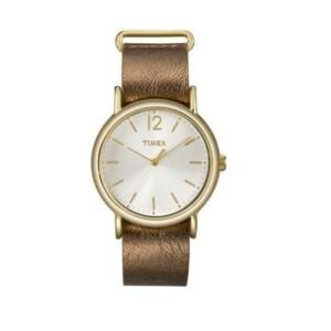 Timex Weekender T2P340