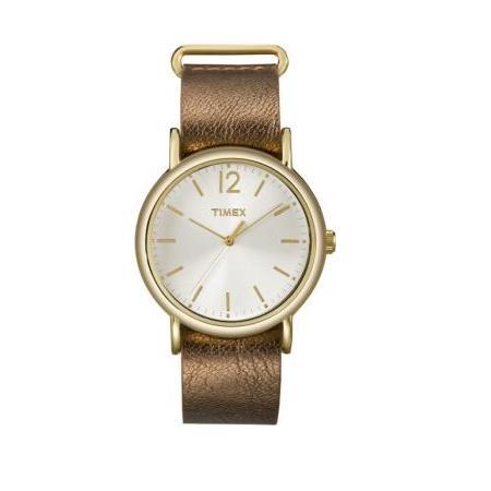 Timex Weekender T2P340 1