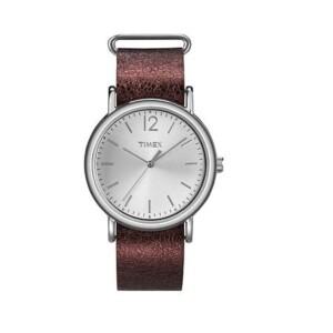 Timex Weekender T2P341