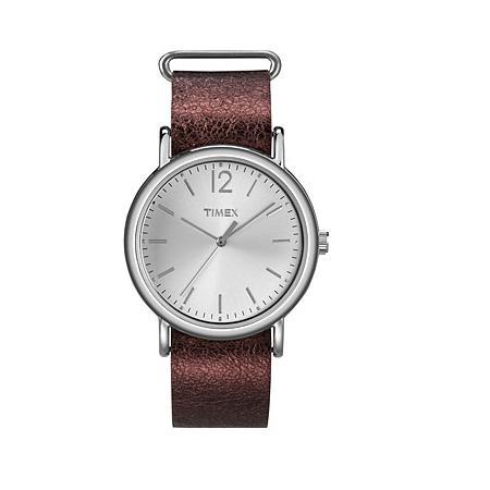 Timex Weekender T2P341 1
