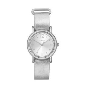 Timex Weekender T2P344