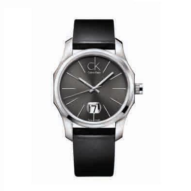 Calvin Klein CK BIZ K7741107 1