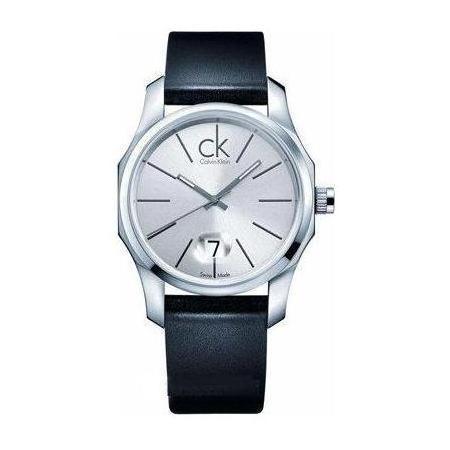 Calvin Klein CK BIZ K7741141 1