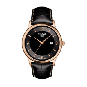 Tissot Rose Dream T9144104605700