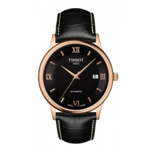 Tissot Rose Dream T9144077605800
