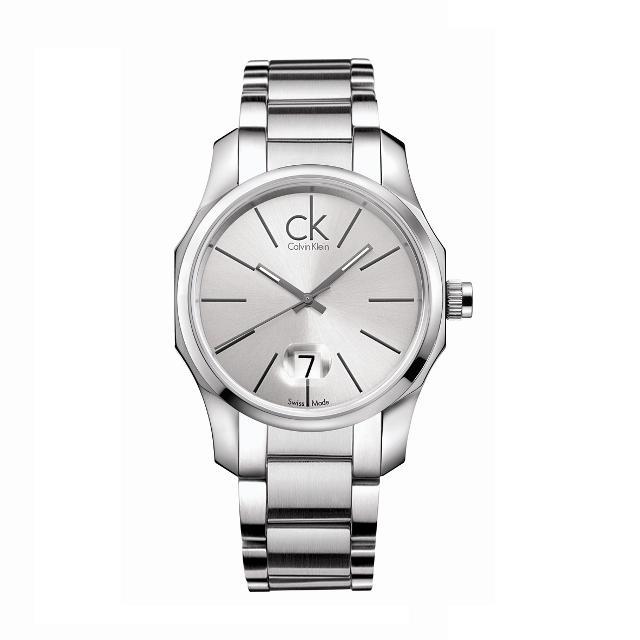 Calvin Klein CK BIZ K7741126 1
