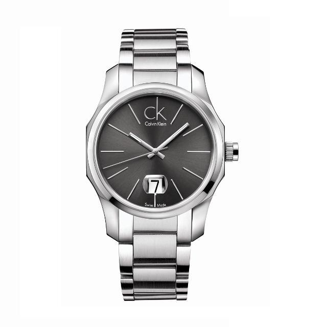 Calvin Klein CK BIZ K7741161 1