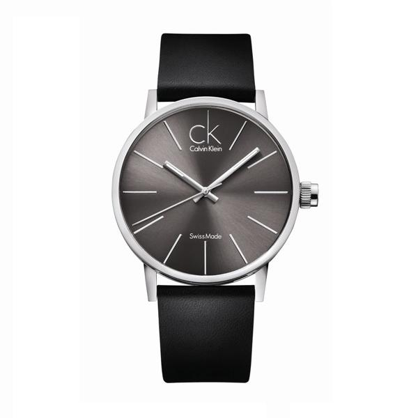 Calvin Klein CK POST MINIMAL K7621107 1