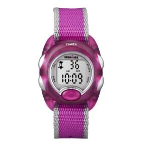 Timex Ironkids T7B980
