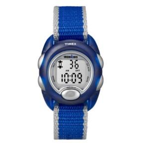 Timex Ironkids T7B982