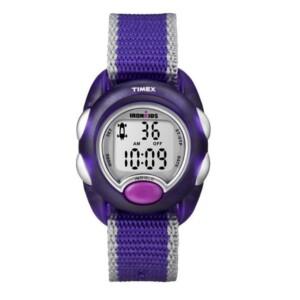 Timex Ironkids T7B983