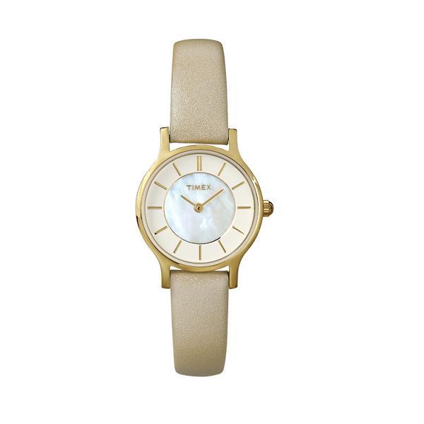 Timex Classic T2P313 1