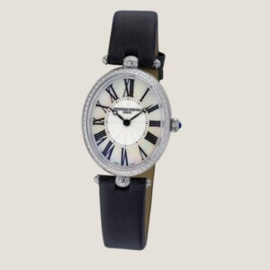 Frederique Constant Damskie FC-200MPW2VD6