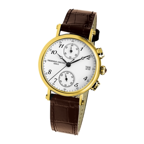 Frederique Constant Damskie FC291A2R5 1