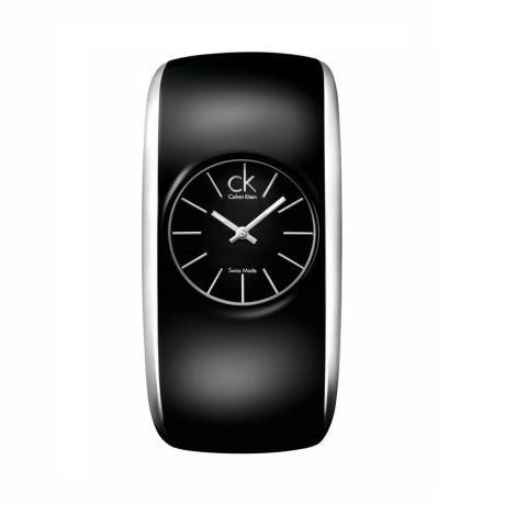 Calvin Klein CK GLOSS K6093101 1
