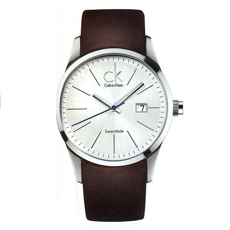 Calvin Klein BOLD K2246138 1