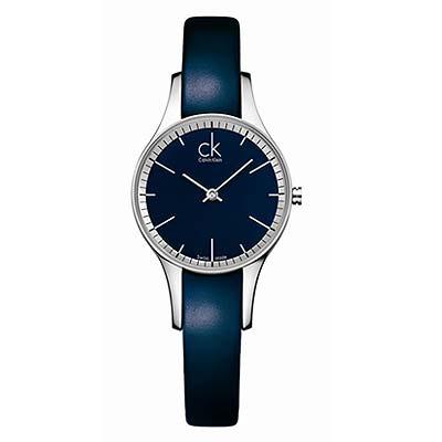 Calvin Klein CK SIMPLICITY K4323106 1