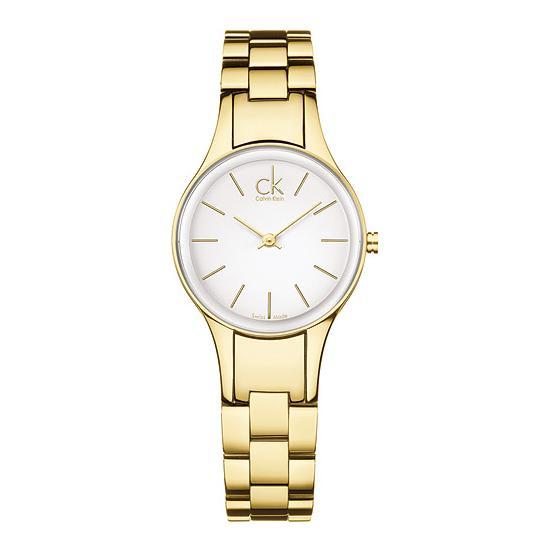 Calvin Klein CK SIMPLICITY K4323212 1