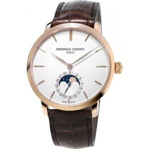Frederique Constant FC705V4S4