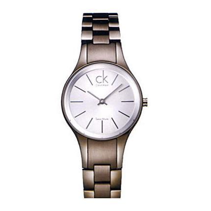 Calvin Klein CK PRIMARY K4323620 1