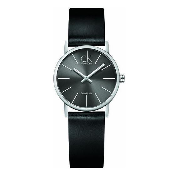 Calvin Klein CK POST MINIMAL K7622107 1