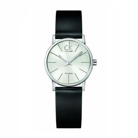 Calvin Klein CK POST MINIMAL K7622185 1