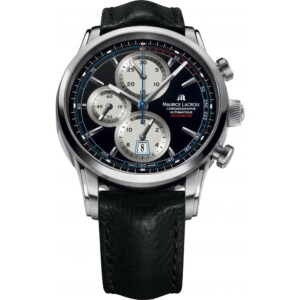 Maurice Lacroix Pontos Chronograph Retro PT6288SS0013301