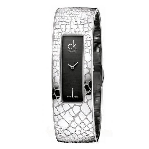 Calvin Klein CK ELEMENT INSTINCTIVE K2023107 1
