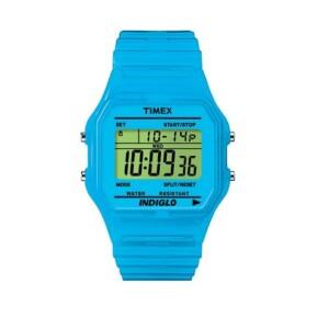 Timex Sportowe T2N804