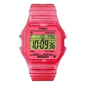 Timex Sportowe T2N805
