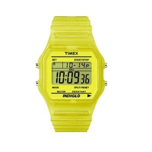 Timex Sportowe T2N808