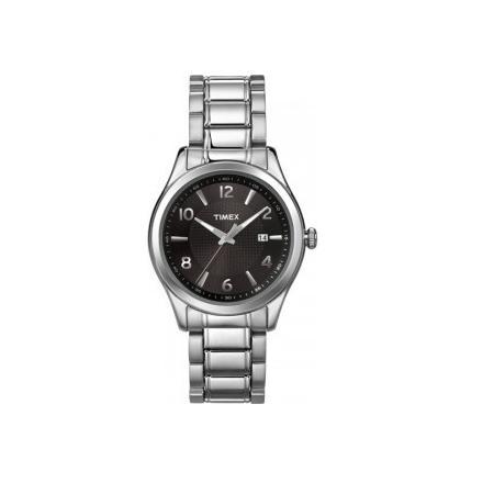 Timex Classic T2N928 1