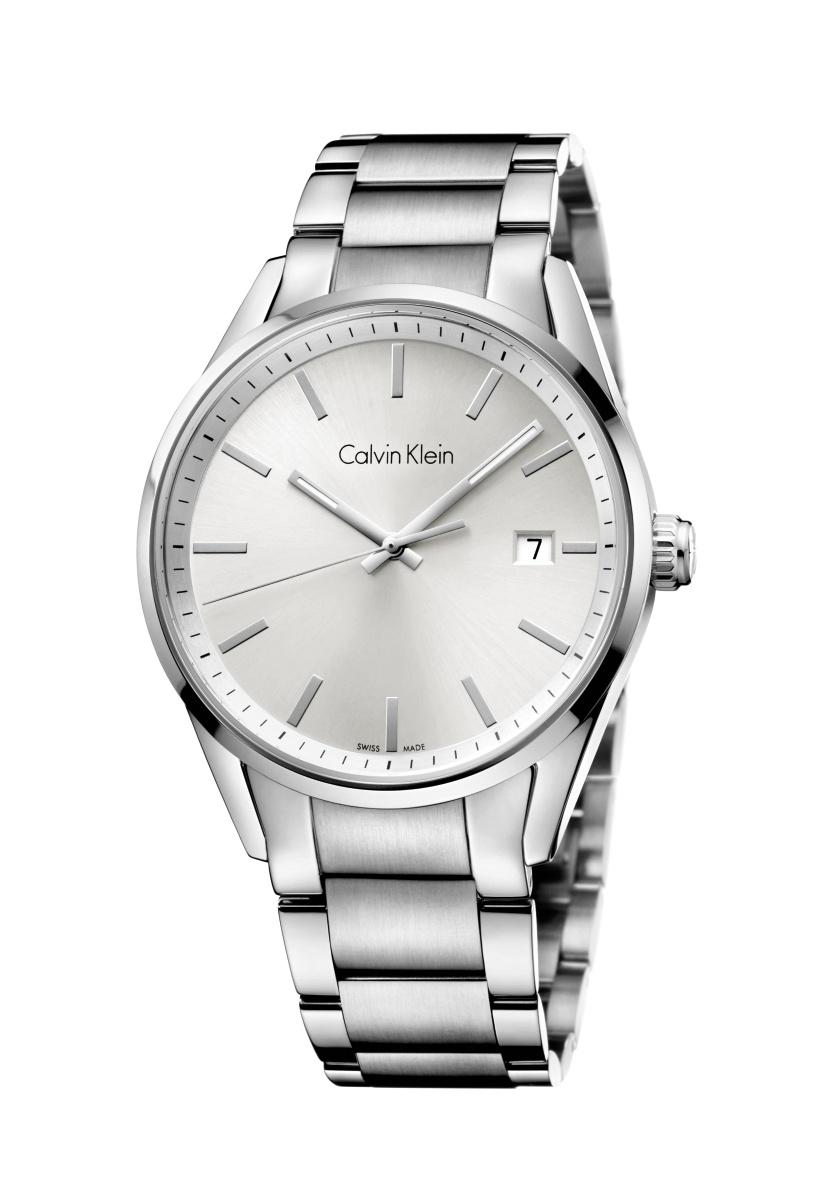 Calvin Klein FORMALITY K4M21146 1