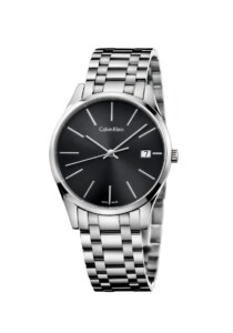 Calvin Klein TIME K4N23141