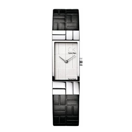 Calvin Klein CK COBBLESTONE K0J23126 1