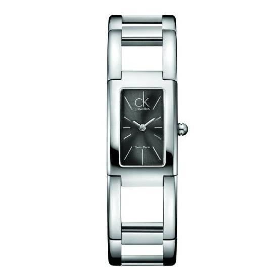 Calvin Klein NEW DRESS K5923107 1