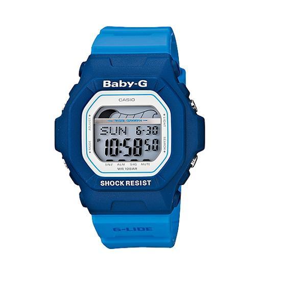Casio BabyG BLX56002 1