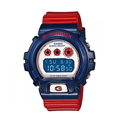 Casio GShock DW6900AC2 1