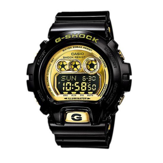 Casio GShock GDX6900FB1 1