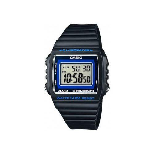 Casio Water Resist 50m Цена - Наручные часы