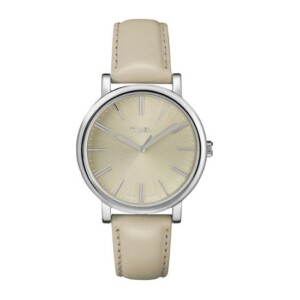 Timex MODERN ORIGINALS EASY READER T2P162