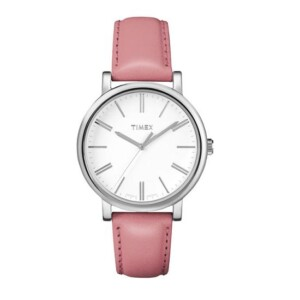 Timex MODERN ORIGINALS EASY READER T2P163