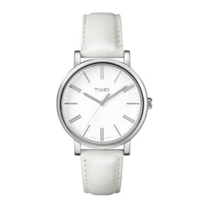 Timex MODERN ORIGINALS EASY READER T2P164