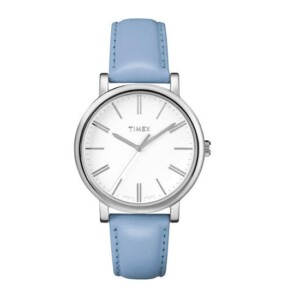 Timex MODERN ORIGINALS EASY READER T2P165