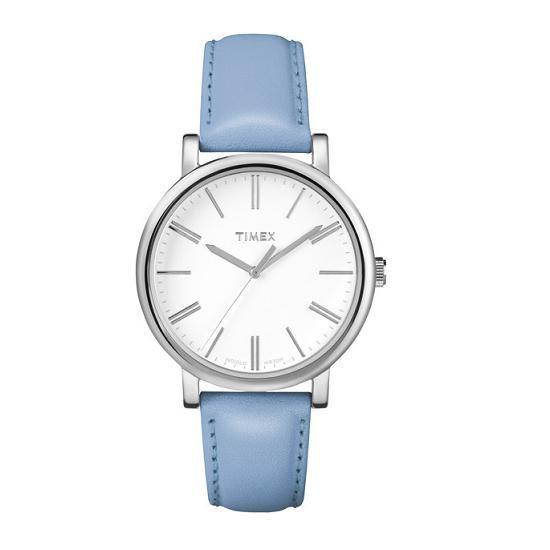 Timex MODERN ORIGINALS EASY READER T2P165 1