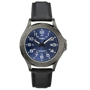 Timex Men's Style T2P392