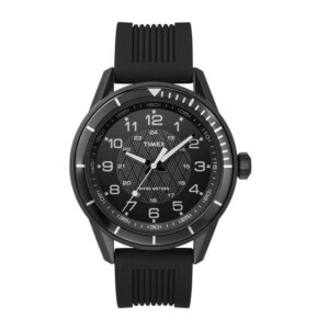 Timex Style T2P383
