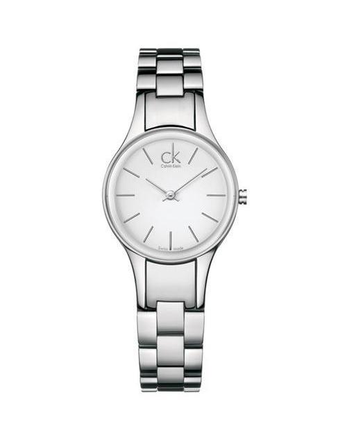 Calvin Klein CK SIMPLICITY K4323126 1